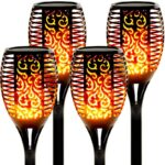 Led-Solar-Path-Torch-Light-Dancing-Flame