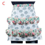 12-Pockets-Egg-Collecting-Apron