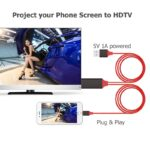 Mobile-Phone-to-TV-HDMI-CORD