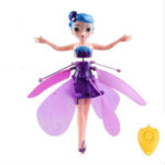 Flying-Fairy-Toy