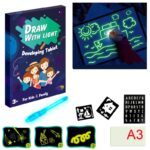 Draw-With-Light-Fun-And-Developing-Toy