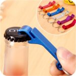 Cap-Gun-Bottle-Opener
