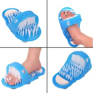Easy Feet Cleaner