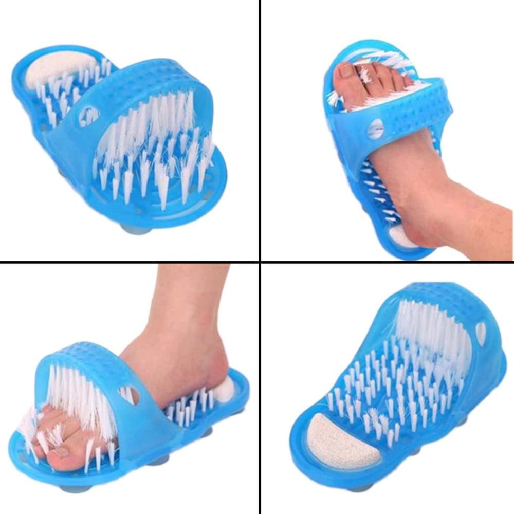 Easy Feet Cleaner