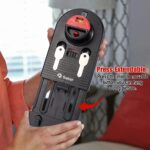 Saker®-Picture-Hanging-Tool-Kit