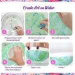 Water-Art-Paint-Set