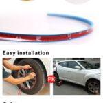 CAR-RIM-PROTECTOR