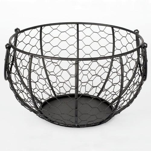 Hen Kitchen Basket