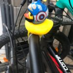 """The """"Ducky"""" Light Horn photo review"""