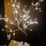 The Fairy Light Spirit Tree photo review