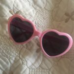 Heart Diffraction Glasses photo review