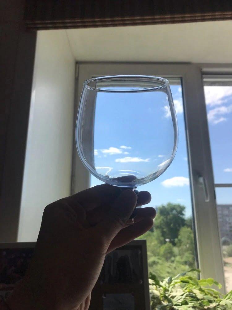 Wine Bottle Glasses Corks