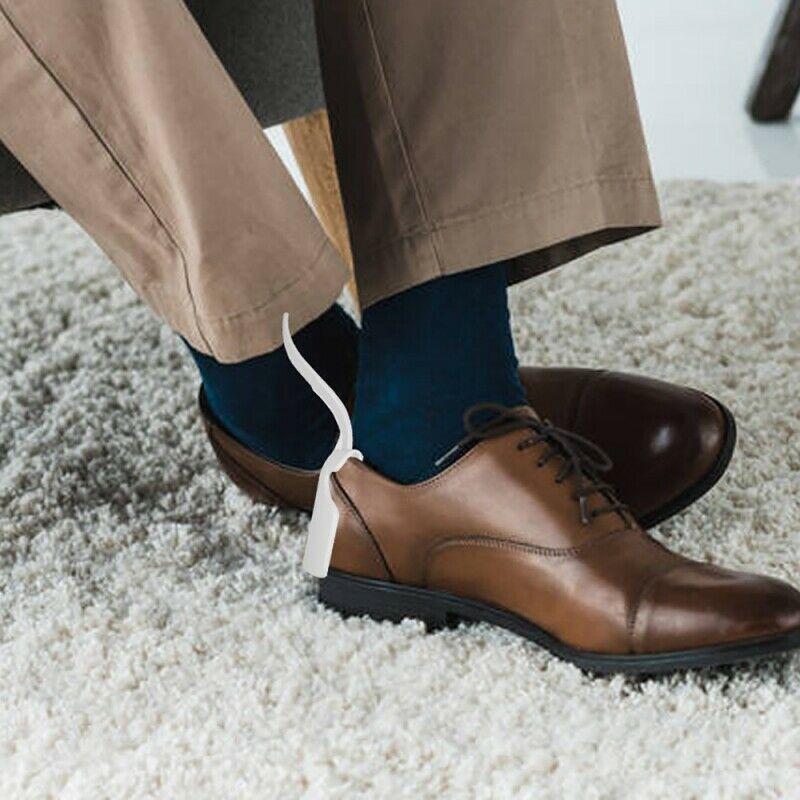 Wear-Shoe-Helper