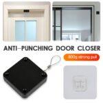 Automatic Sensor Door Closer (2)