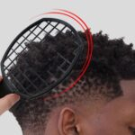 Double-Ended-Twist-Up-Comb