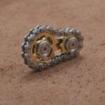 Fingertip-Flywheel-Gyro-Sprocket