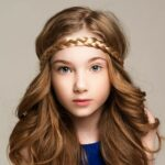 Elegant-Stretchy-Braided-Headband