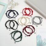 Bracelet-For-Couples-2pcs