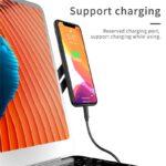 Aluminium-Screen-Phone-Holder