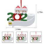 2020-Dated-Christmas-Ornament