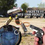 Mini-Folding-Rubber-Band-Gun-Toy-Keychain