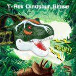 Dinosaur-Toy-Head-Lamp