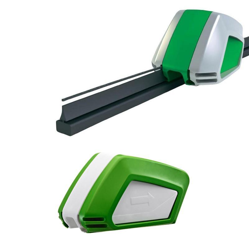 Wiper Blade Cutter