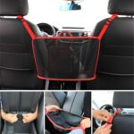 Car-Net-Pocket-Handbag-Holder