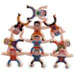 -Hercules-Jenga-Balance-Building-Blocks-Toy-16PCS