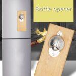 Wall-Mount-Basketball-Bottle-Opener