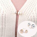 Fashion-Pearl-Brooch
