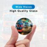 Adjustable-Car-Blindspot-Mirror