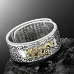 Mantra-Lucky–Feng-Shui-Ring