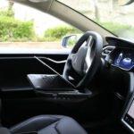 Auto-Steering-Wheel-Desk