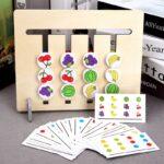 Educational-Montessori-Toy