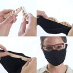 Anti-Fogging-Nose-Pad-For-Mask