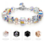 Northern-Lights-Bracelet