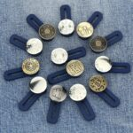 Jeans-Retractable-Button