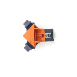 Corner Clamp Kit 4pcs