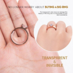 Ring Re-sizer (2)