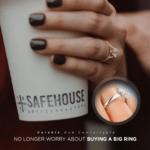 Ring Re-sizer (3)