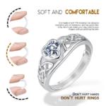 Ring Re-sizer (5)
