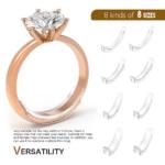 Ring Re-sizer (6)