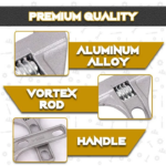 Super Wide Adjustable Wrench (10)