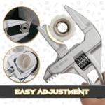 Super Wide Adjustable Wrench (11)