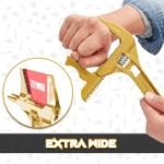 Super Wide Adjustable Wrench (12)