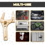 Super Wide Adjustable Wrench (13)