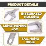 Super Wide Adjustable Wrench (9)