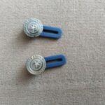 Jeans Retractable Button (3PCS) photo review