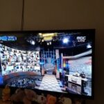 HDTV Cable Antenna 4K photo review